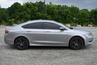 2015 Chrysler 200 Limited Naugatuck, Connecticut 7