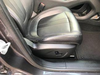 2015 Chrysler 200 C Nephi, Utah 5