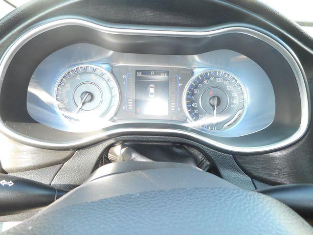 2015 Chrysler 200 Limited New Windsor, New York 15