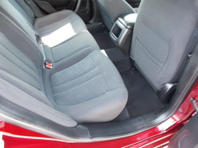 2015 Chrysler 200 Limited Shelbyville, TN 19