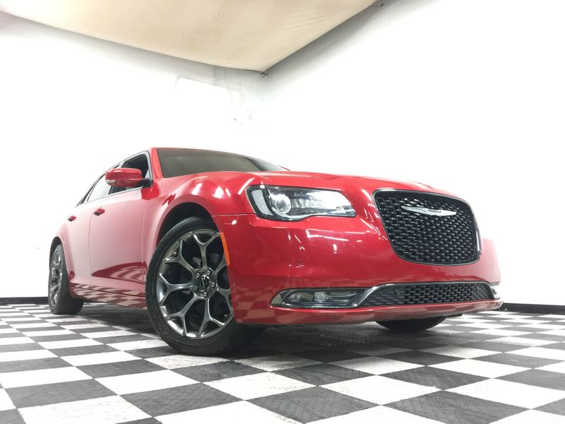 2015 Chrysler 300 *Get Approved NOW* | The Auto Cave in Addison