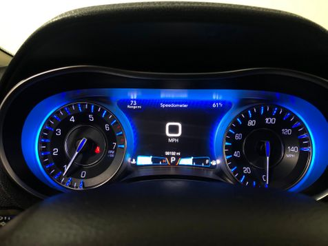 2015 Chrysler 300 *Easy Payment Options* | The Auto Cave in Addison, TX