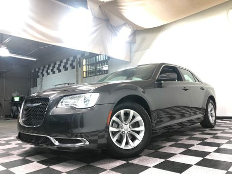 2015 Chrysler 300 *Easy Payment Options* | The Auto Cave in Dallas, TX