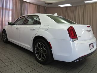 2015 Chrysler 300 300S  city OH  North Coast Auto Mall of Akron  in Akron, OH