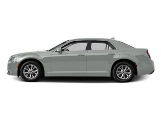 2015 Chrysler 300 in Akron, OH