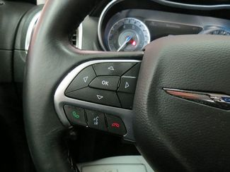 2015 Chrysler 300 Limited  city OH  North Coast Auto Mall of Akron  in Akron, OH