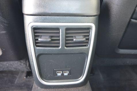 2015 Chrysler 300 Limited AWD in Alexandria, Minnesota