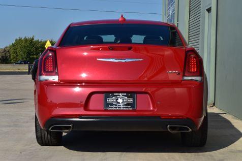 2015 Chrysler 300 S | Arlington, TX | Lone Star Auto Brokers, LLC in Arlington, TX
