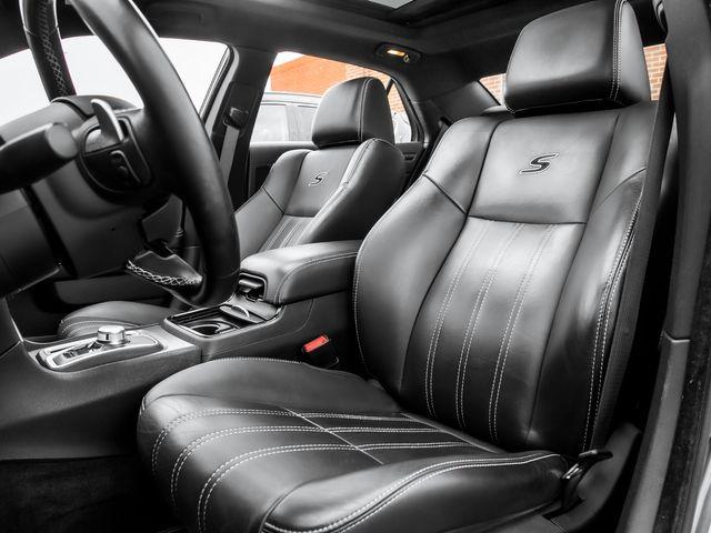 2015 Chrysler 300S 300S Burbank, CA 10