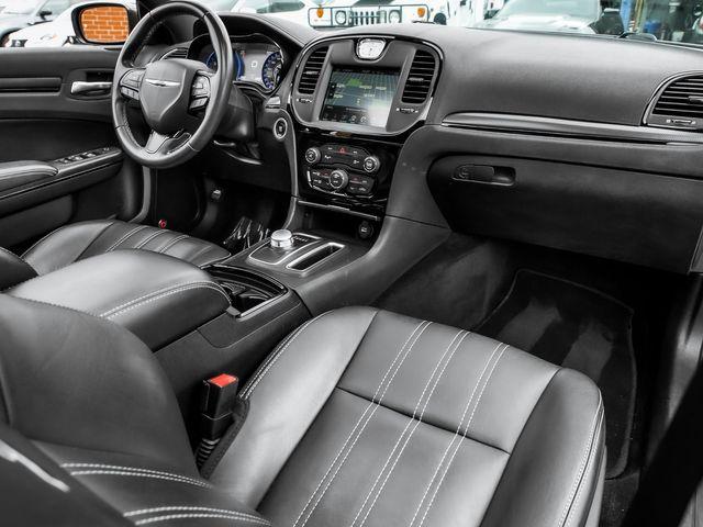 2015 Chrysler 300S 300S Burbank, CA 11