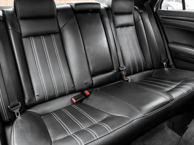 2015 Chrysler 300S 300S Burbank, CA 13