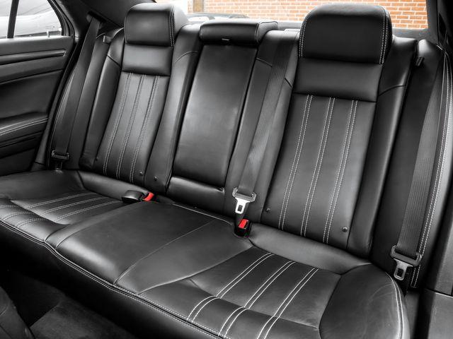 2015 Chrysler 300S 300S Burbank, CA 14