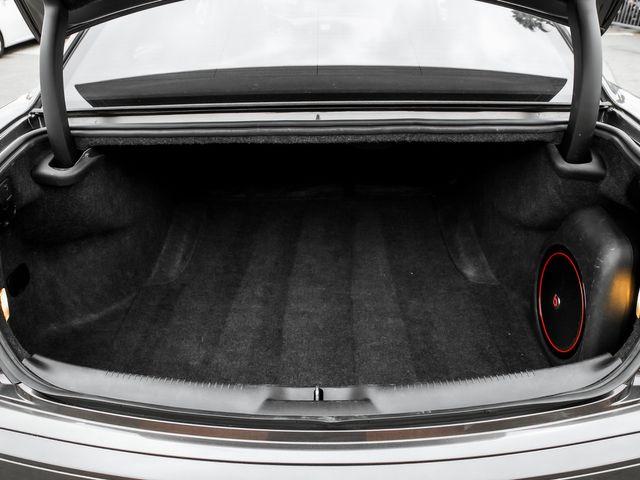 2015 Chrysler 300S 300S Burbank, CA 16