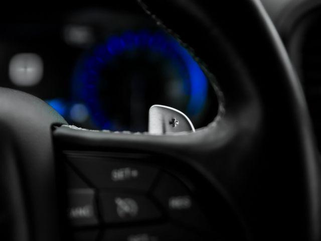 2015 Chrysler 300S 300S Burbank, CA 18