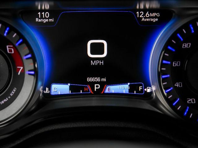 2015 Chrysler 300S 300S Burbank, CA 21