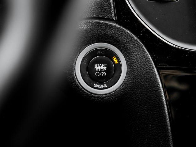 2015 Chrysler 300S 300S Burbank, CA 23