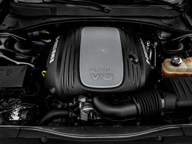 2015 Chrysler 300S 300S Burbank, CA 28