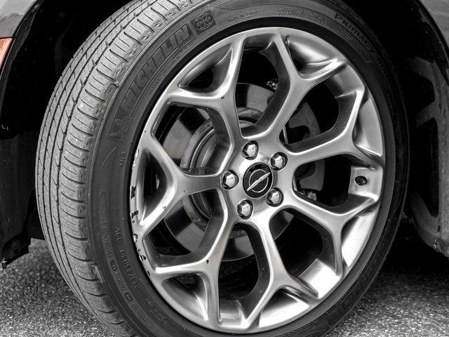 2015 Chrysler 300S 300S Burbank, CA 30