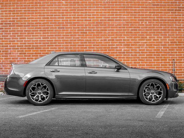 2015 Chrysler 300S 300S Burbank, CA 7