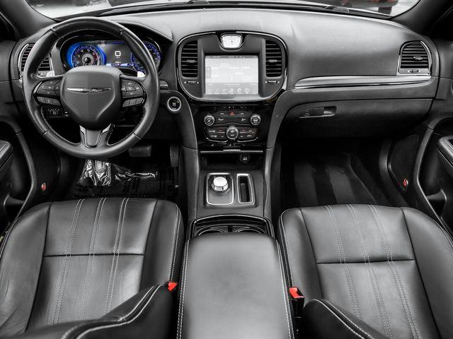 2015 Chrysler 300S 300S Burbank, CA 8