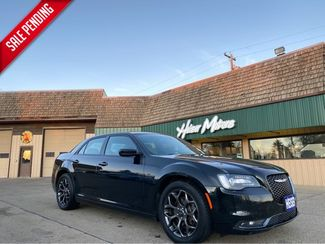 2015 Chrysler 300 300S in Dickinson, ND 58601