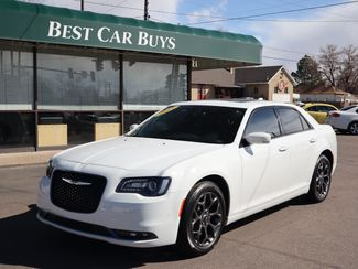 2015 Chrysler 300 300S in Englewood, CO 80113
