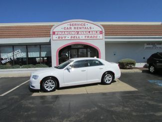 2015 Chrysler 300 Limited in Fremont OH, 43420