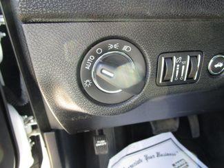 2015 Chrysler 300 Limited Houston, Mississippi 11