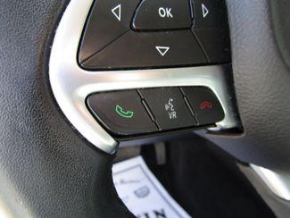 2015 Chrysler 300 Limited Houston, Mississippi 12