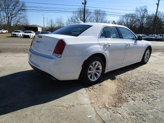 2015 Chrysler 300 Limited Houston, Mississippi 4