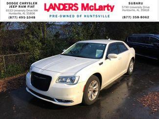 2015 Chrysler 300 Limited | Huntsville, Alabama | Landers Mclarty DCJ & Subaru in  Alabama