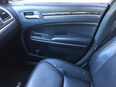 2015 Chrysler 300 Limited, Leather   Irving, Texas   Auto USA in Irving, Texas