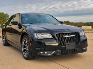 2015 Chrysler 300 S in Jackson, MO 63755