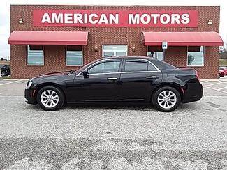 2015 Chrysler 300 Limited | Jackson, TN | American Motors in Jackson TN