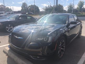 2015 Chrysler 300 300S in Kernersville, NC 27284