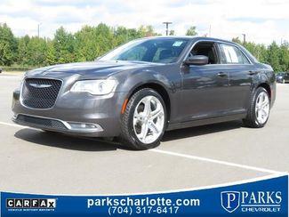 2015 Chrysler 300 Limited in Kernersville, NC 27284