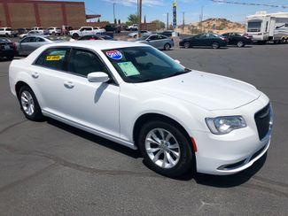 2015 Chrysler 300 Limited in Kingman Arizona, 86401