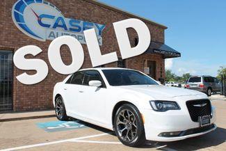 2015 Chrysler 300 300S | League City, TX | Casey Autoplex in League City TX