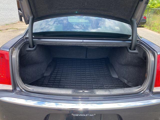2015 Chrysler 300 300C Madison, NC 15