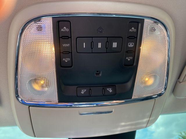 2015 Chrysler 300 300C Madison, NC 31