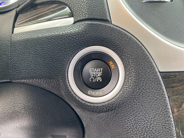 2015 Chrysler 300 300C Madison, NC 33