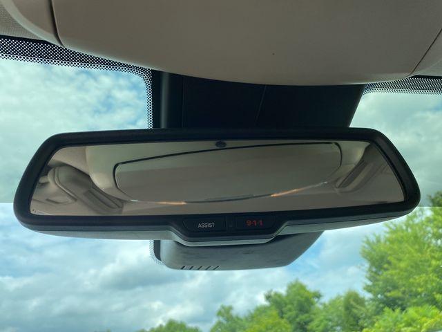 2015 Chrysler 300 300C Madison, NC 34