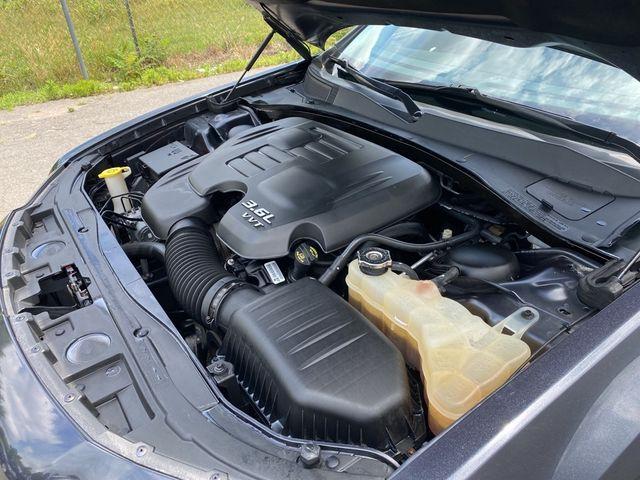 2015 Chrysler 300 300C Madison, NC 36