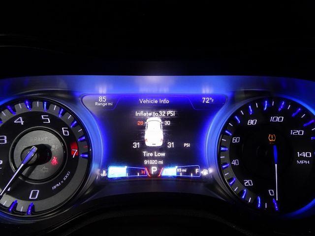 2015 Chrysler 300 S in McKinney, Texas 75070