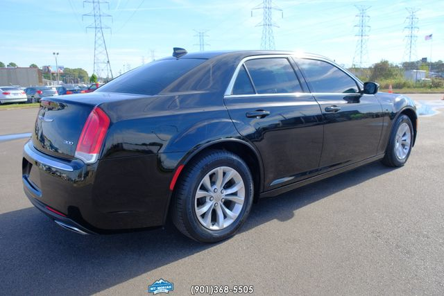 2015 Chrysler 300 Limited in Memphis, Tennessee 38115