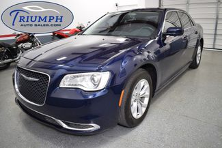 2015 Chrysler 300 Limited in Memphis, TN 38128