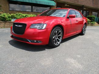 2015 Chrysler 300 300S in Memphis, TN 38115