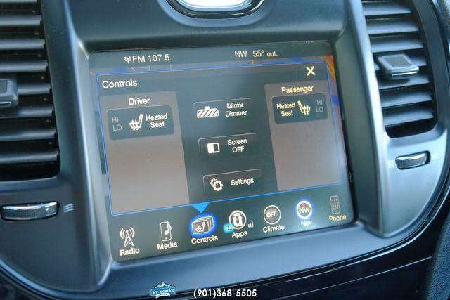 2015 Chrysler 300 300S in Memphis, Tennessee 38115