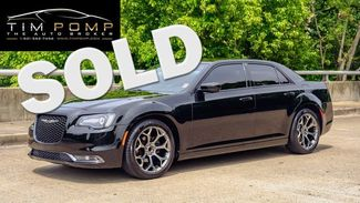 2015 Chrysler 300 300S | Memphis, Tennessee | Tim Pomp - The Auto Broker in  Tennessee