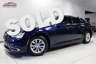 2015 Chrysler 300 Limited Merrillville, Indiana